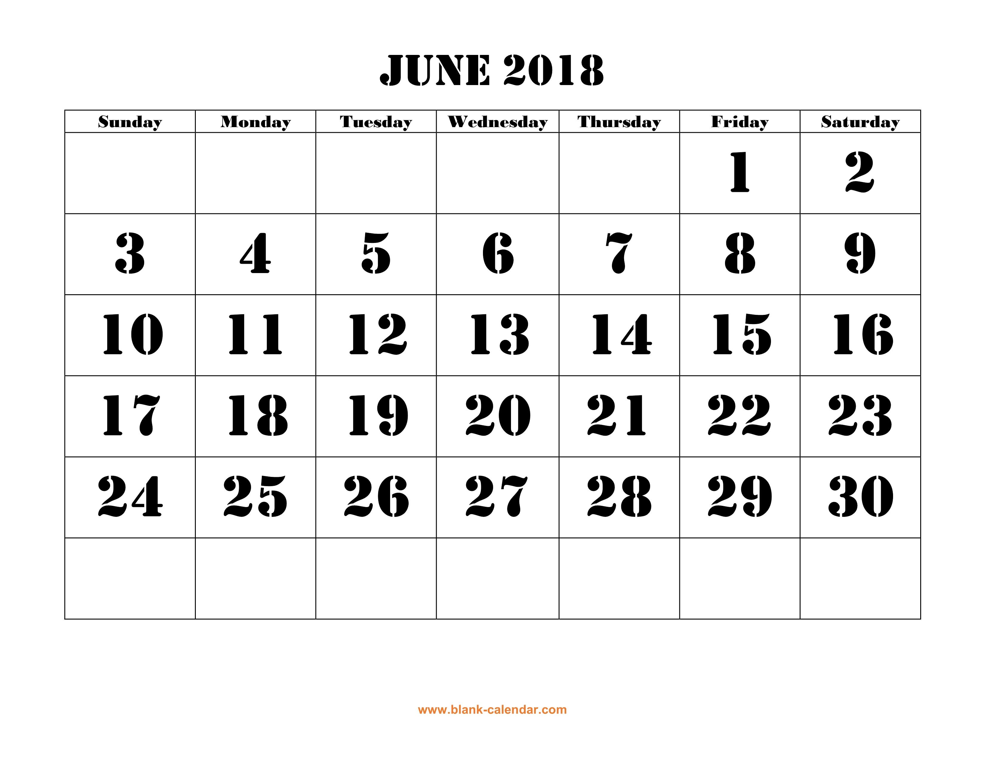 Zodiac Calendar June : June calendar dates turkeyprivate tk