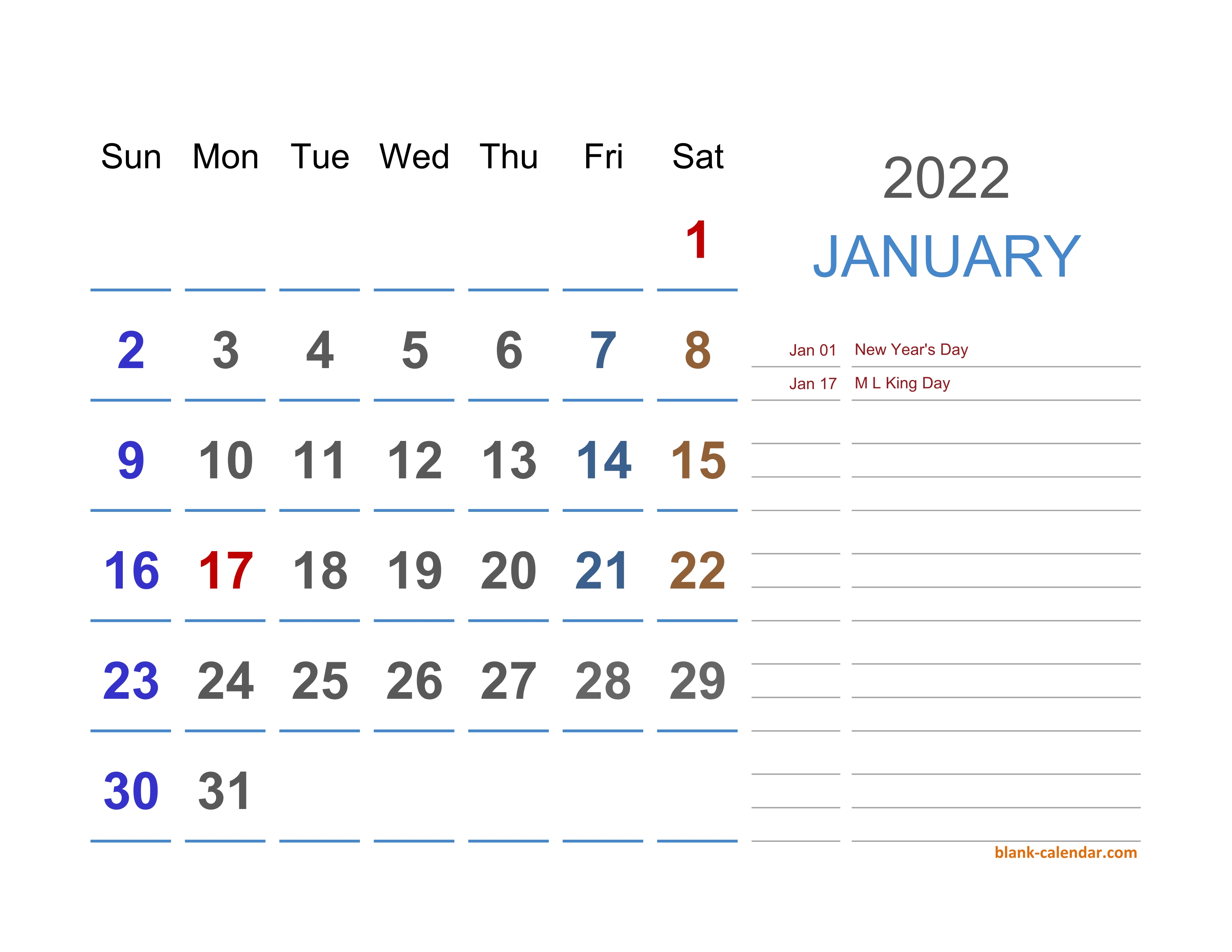 2022 Excel Calendar.2022 Excel Calendar Free Download Excel Calendar Templates