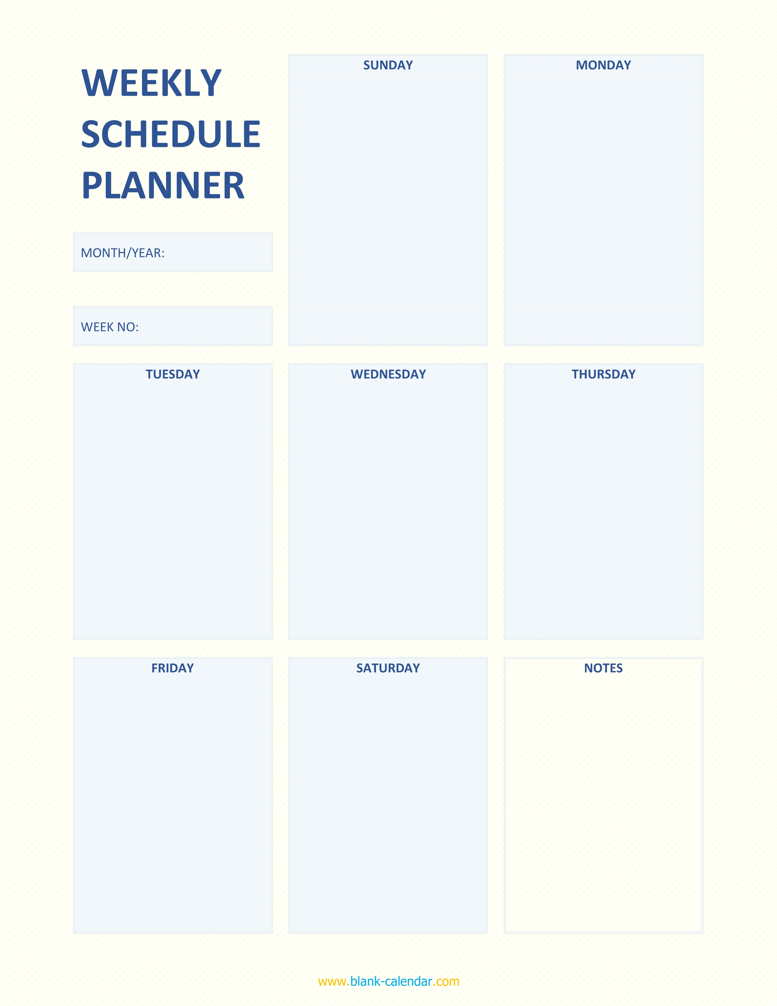 5+ daily work log template | teknoswitch