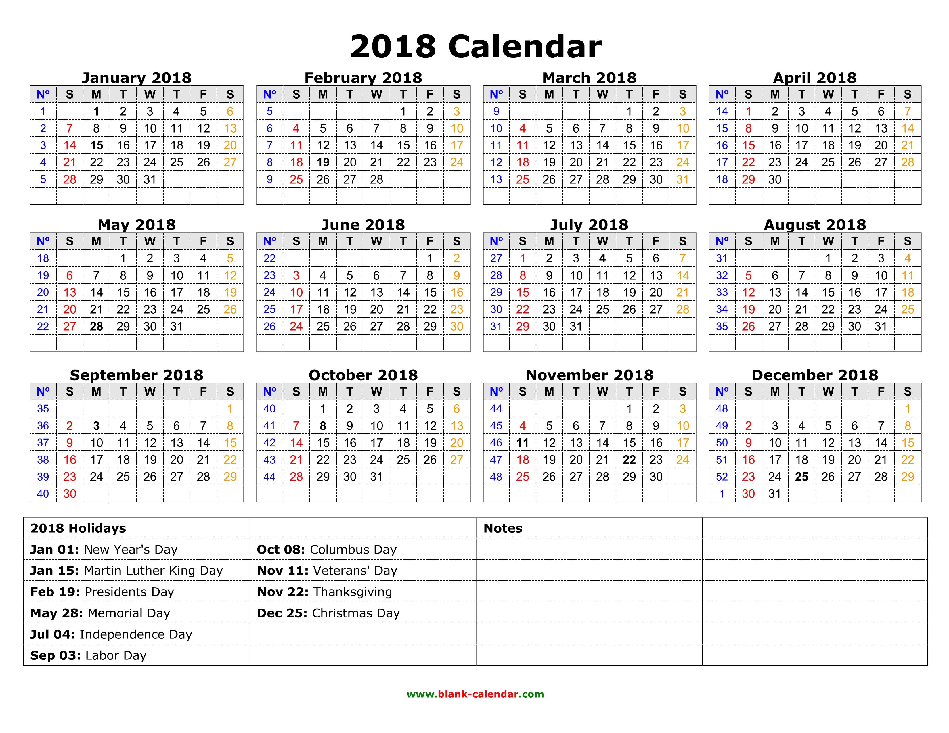 Calendar Template Open Office Nurufunicaasl